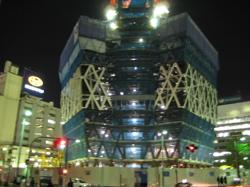 20070501.jpg